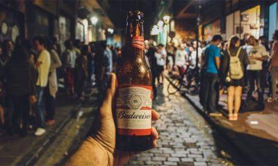 O NE: Velika nestašica piva zbog Svetskog prvenstva  %Post Title
