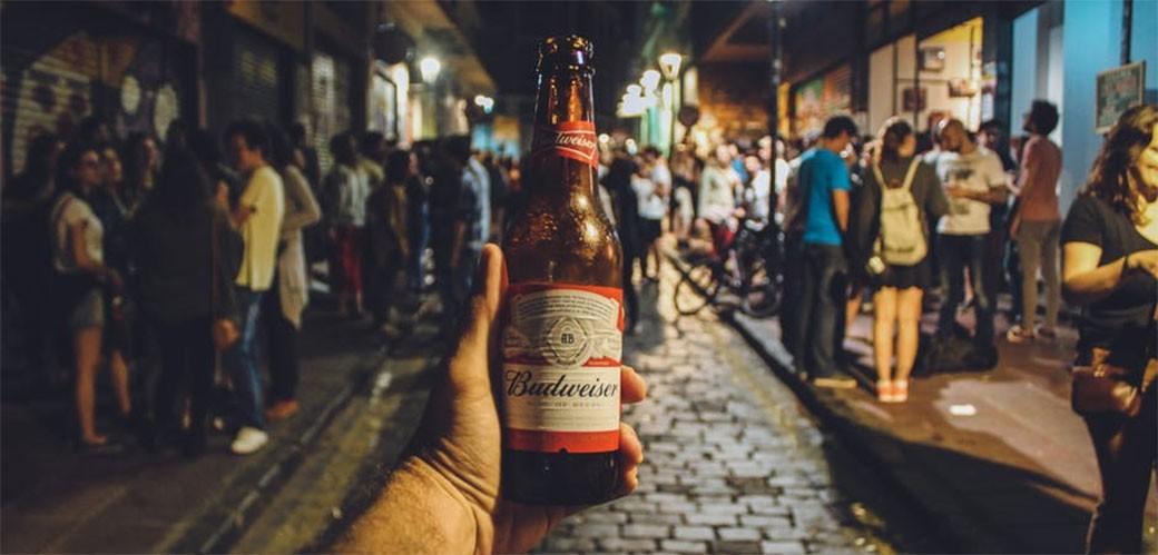 O NE: Velika nestašica piva zbog Svetskog prvenstva