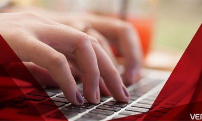 Korisnici su spremni da kažnjavaju kompanije koje loše čuvaju lične podatke  %Post Title