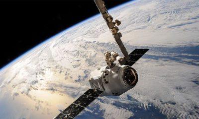 Japanska letelica stigla do asteroida