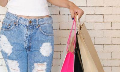 Da li su platnene torbe stvarno bolje od plastičnih kesa?  %Post Title