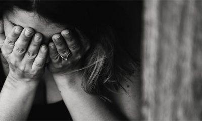 Srbija 2018: Postoje situacije u kojima žene zaslužuju batine  %Post Title