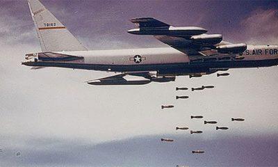 Koliko atomskih bombi je potrebno za kraj civilizacije  %Post Title