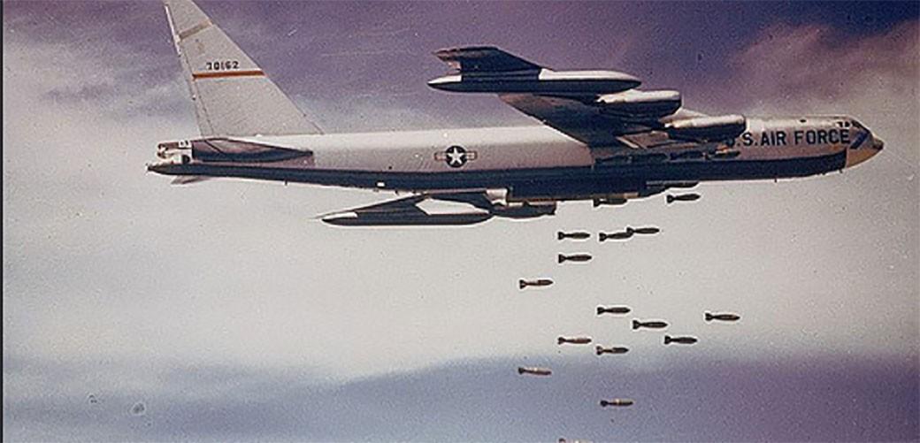 Koliko atomskih bombi je potrebno za kraj civilizacije