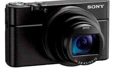 Novi Sony fotoaparat  %Post Title