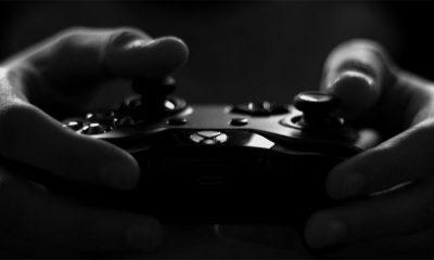 Zavisnost od igrica jeste mentalna bolest  %Post Title