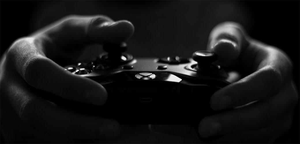 Zavisnost od igrica jeste mentalna bolest