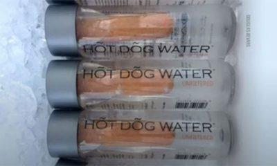 Prodavao vodu od viršli  %Post Title