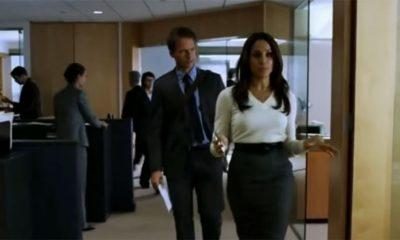 Meghan Markle možda dobije Emmy?  %Post Title