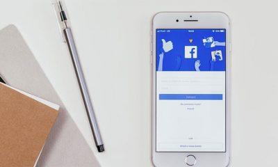 Facebook će omogućiti stvaranje tajnog profila  %Post Title