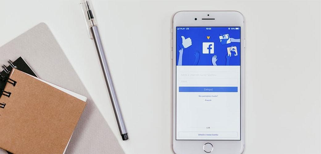 Facebook će omogućiti stvaranje tajnog profila