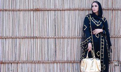 Žene u Saudijskoj Arabiji sada mogu da voze, ali evo šta još ne SMEJU