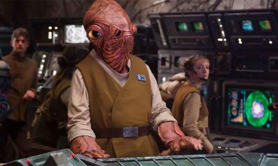 Sprema se čak 9 Star Wars filmova  %Post Title