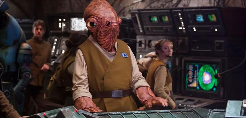 Sprema se čak 9 Star Wars filmova