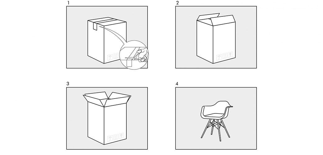 Anti IKEA reklama