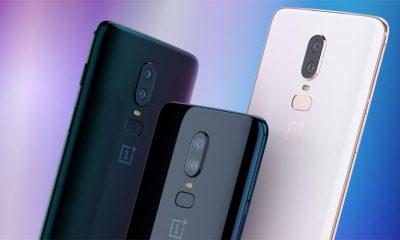 20 najboljih pametnih telefona 2018 godine  %Post Title