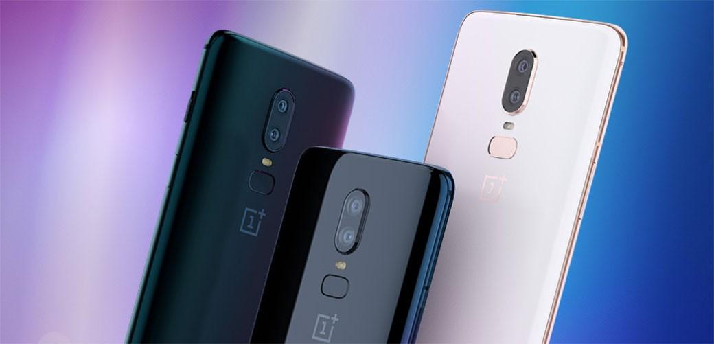 20 najboljih pametnih telefona 2018 godine