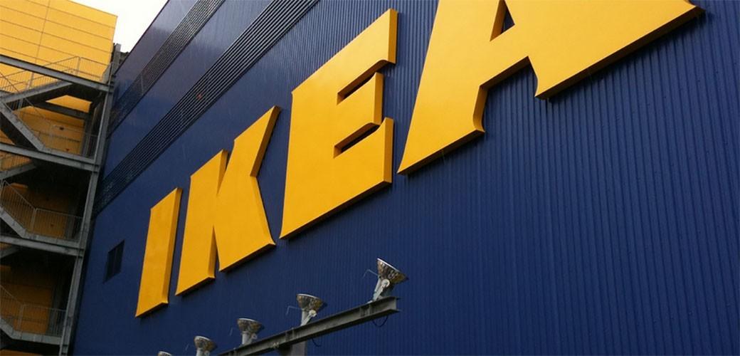 IKEA najavljuje saradnju sa adidas i LEGO