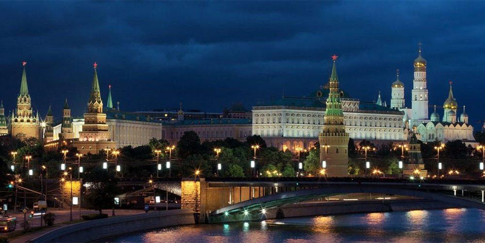 Rusija ukida penzije?  %Post Title
