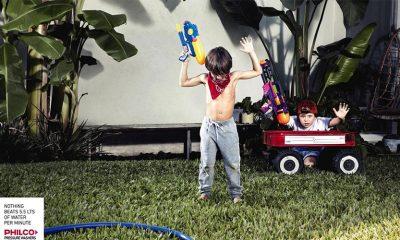 Reklama za napaćene roditelje  %Post Title