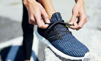 adidas spašava okeane  %Post Title