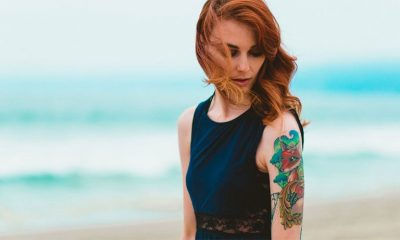 Ne tetovirajte se ako imate ovaj zdravstveni problem  %Post Title