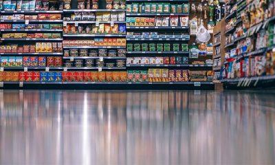 EU proteruje slatkiše iz prodavnica  %Post Title