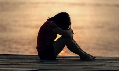 Usamljeni ljudi umiru ranije  %Post Title