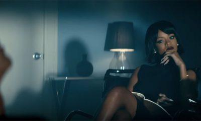 Rihanna otkrila da žali samo zbog – TANGI  %Post Title