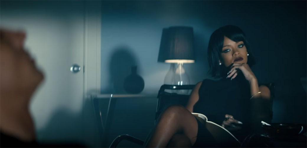 Rihanna otkrila da žali samo zbog – TANGI