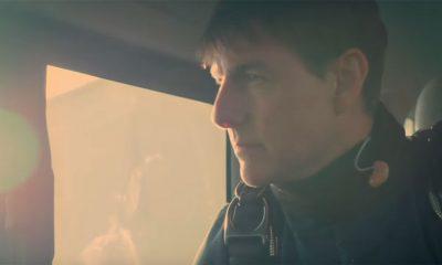 Tom Cruise je radio neverovatne stvari  %Post Title