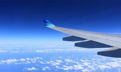 Stižu prvi električni avioni  %Post Title