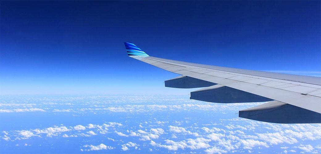 Stižu prvi električni avioni
