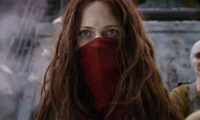 Pogledajte trailer za novi film Petera Jacksona