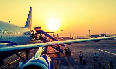 O NE: Poskupljuju i avionske karte  %Post Title
