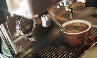 Gde se pije najskuplja kafa na svetu  %Post Title