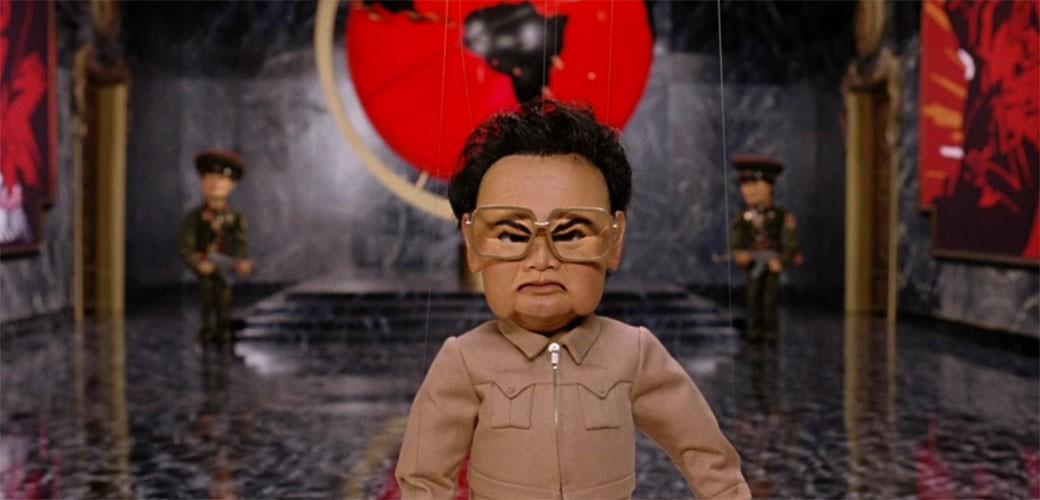 Ko će platiti Kimu boravak u Singapuru?