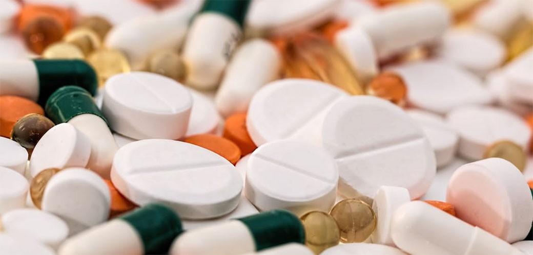 Ibuprofen izaziva neočekivane neželjene efekte