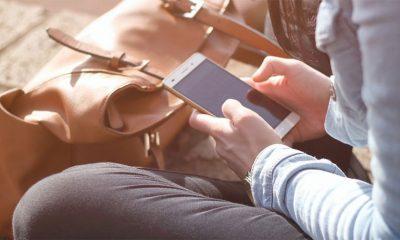 Tržište pametnih telefona je zasićeno  %Post Title