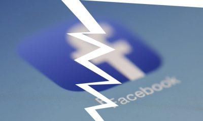 Tinejdžeri masovno odlaze sa Facebooka  %Post Title
