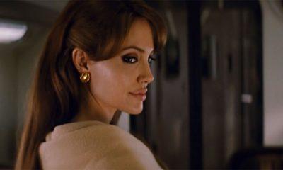 Uvređena Angelina Jolie  %Post Title