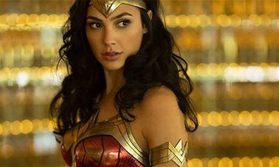 Procureli kadrovi sa snimanja Wonder Woman 1984  %Post Title