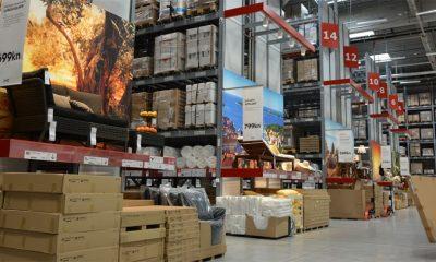 IKEA počinje otkup starog nameštaja  %Post Title