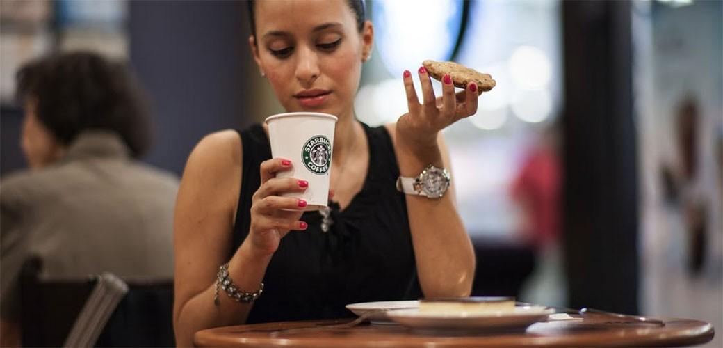Starbucks stiže u Srbiju, evo najluđih činjenica koje niste znali