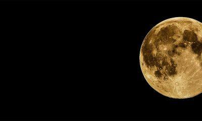 Profesor govorio studentima da je sletanje na Mesec lažno  %Post Title