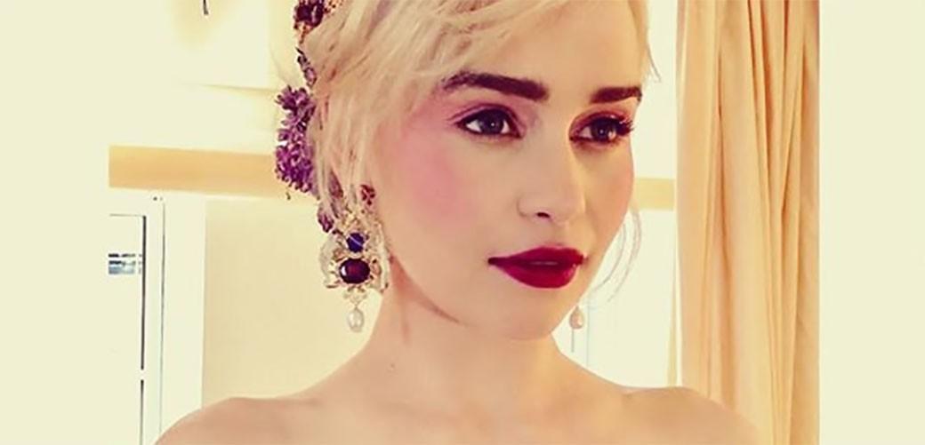Daenerys kaže da je poslednja sezona psihički uništila