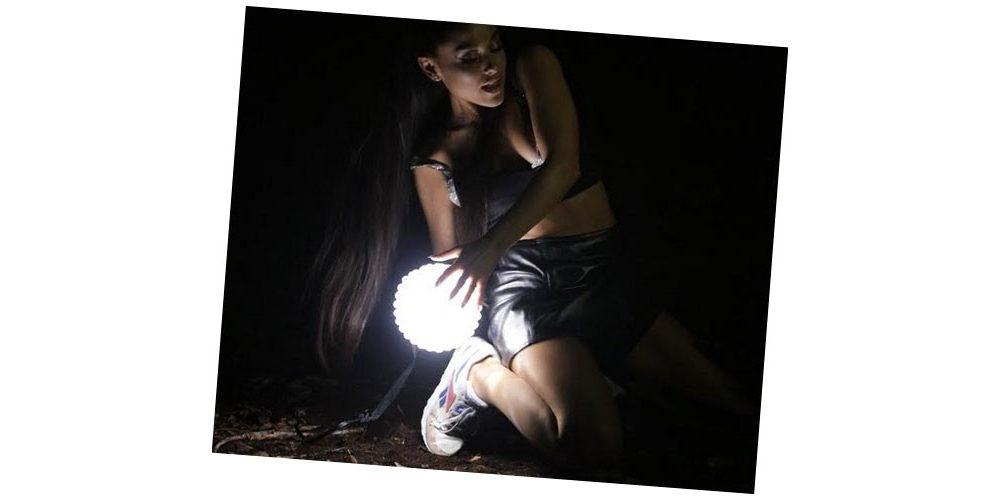 Neraskidiva veza muzike i mode  %Post Title
