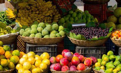 U jednom voću ima najmanje pesticida  %Post Title