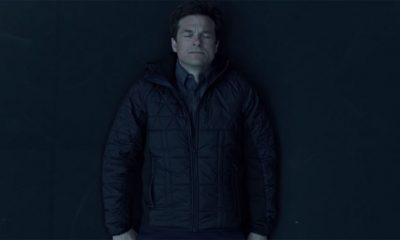Ozark - Jedna od boljih serija koje niste gledali  %Post Title