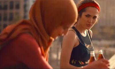Coca Cola ima reklamu za Ramazan  %Post Title